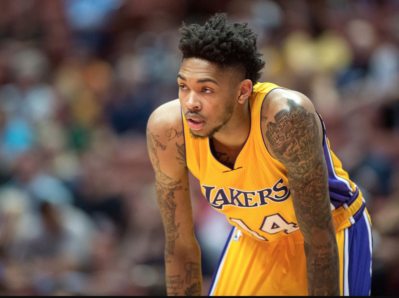 Los Angeles Lakers Game Previews December 5 December 11