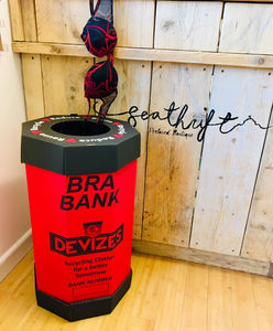 d868d214547f Give us your support by donating your old bras!