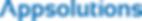 APP04 logo_CMYK plat.png