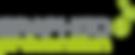Logo Graphito.png