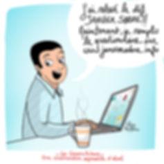 Illustration_JanvierSobre_Questionnaire.