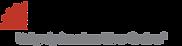 logo_largetrans.png