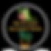SYLAT logo.png