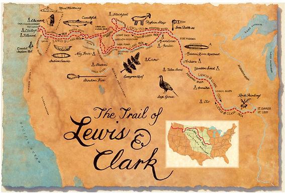 lewisclarkmap.jpg