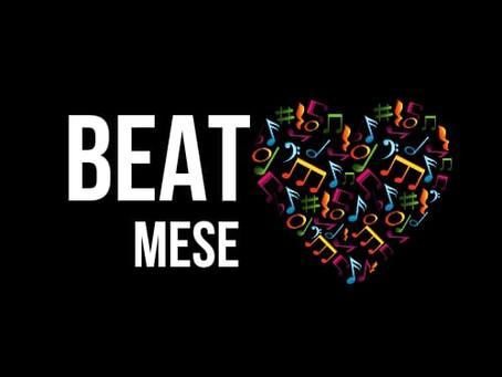 Ms Stüdyo Beatmese ortaklığı