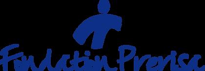 logo_Fondation_Transparent.png