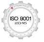 Logo ISO 9001_2015.png