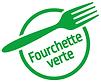 Fourchette Verte logo.png