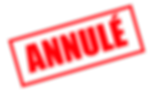 annuler-png-8.png