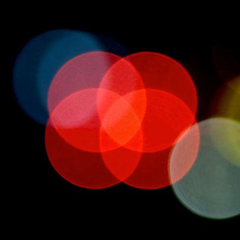 De02-web.jpg