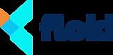 logo_floki.png
