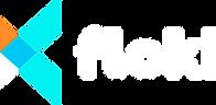 logo_floki 1.png