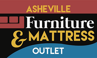 Furniture U0026 Mattress Store | Asheville, NC | Ashevillefurnitureoutlet.