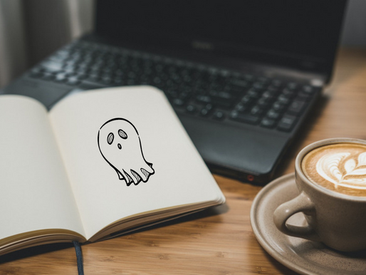 How to Work Effectively with a Ghostwriter on Your Book