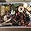 Thumbnail: Christmas Eve Graze Box