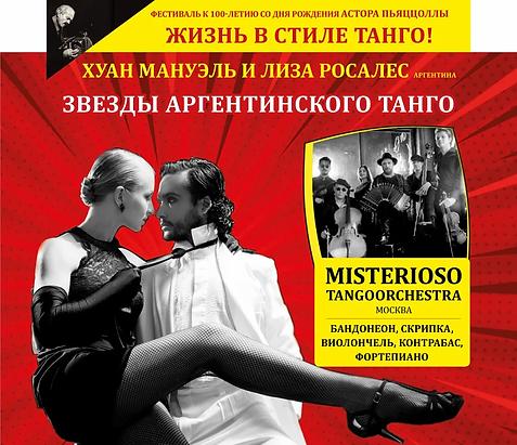 9800-16-04-tango.webp