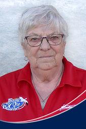 Doris Bernier directrice.JPG