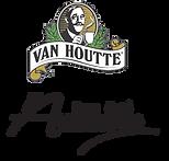 van-houtte.png