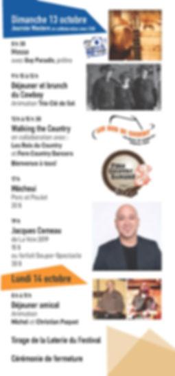 FOB19-Brochure_Page_7.jpg