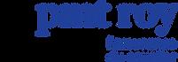 pmtroy-logo.png