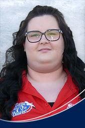 Carolann Leblanc directrice.JPG