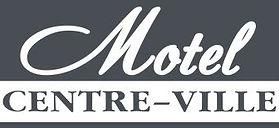 Motelcentreville.JPG