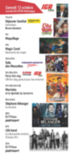 FOB19-Brochure_Page_6.jpg