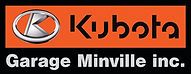 Kubota_Garage_Minville_-_L'êtoile_du_match.jpg