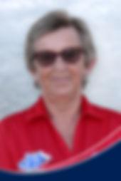 Ginette Gaumond directrice.JPG