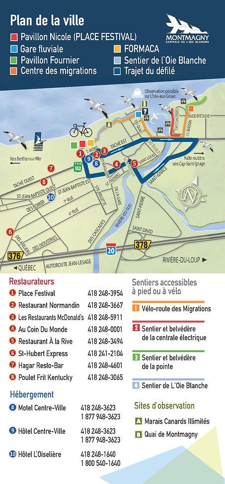 Carte2019.jpg