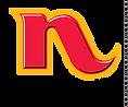 Normandin.png