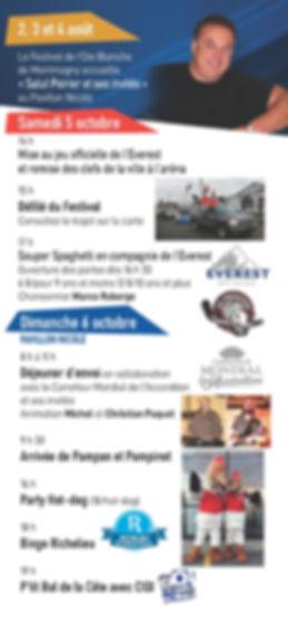 FOB19-Brochure_Page_3.jpg