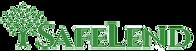 SafeLend Logo2.png