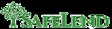 SafeLend Canada Logo
