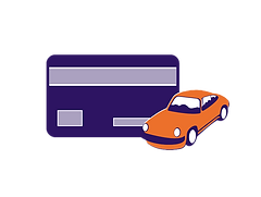 Car payments getting smaller SafeLend Canada