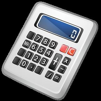 Calculate car loan payment savings