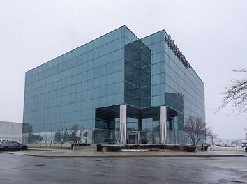 SafeLend Offices with SafeLend Canada Refinancing