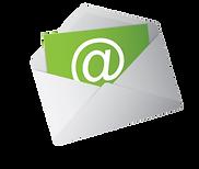 Safelend newsletter save money