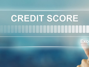 Quick Tips To Help You Better Understand Your Credit Report
