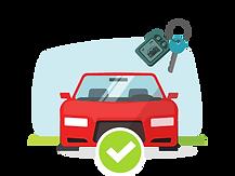 Refinance car loan payments SafeLend Canada
