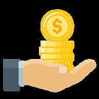 Saving Money with SafeLend Canada Refinancing