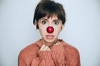 AmyCrossmanCaptureOne5394.jpg