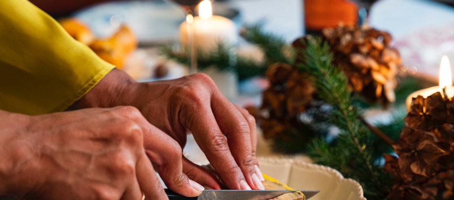 Mes menus de Noël, en fonction de vos envies et de vos convives !