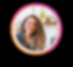Capture d'écran 2020-04-10 à 17.27.06.pn