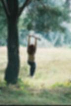 ateliers bien-être, exercices relaxation, thérapies val d'oise