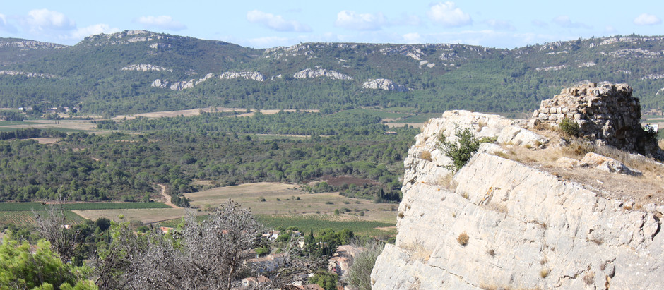 L'Aude : authentique et confidentielle