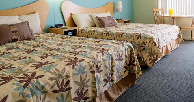 A King Beds.jpg