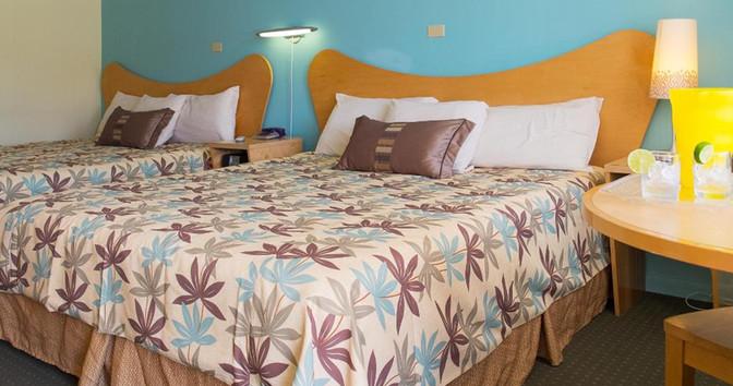 A King Beds 2.jpg