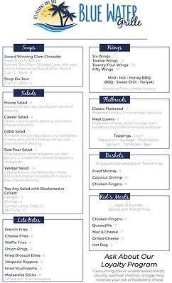 COVID Lunch Menu (Page 1).jpg