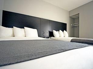 A-II Bedroom 3.jpg